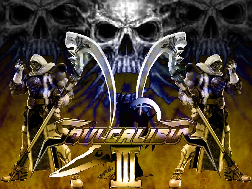 shaderdevil's site avatar