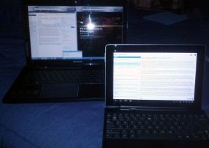 both_tablet_lenovo